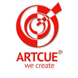 ARTCUE - we create